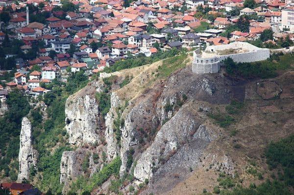 the-white-fortress-sarajevo-(by-wikipedia)