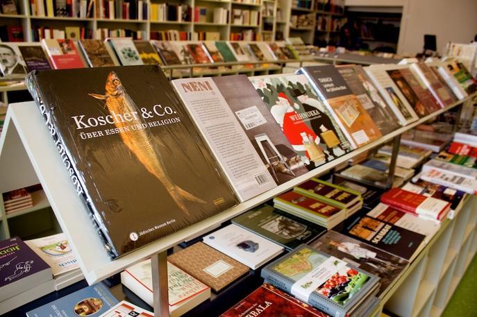 Image from shopikon.com