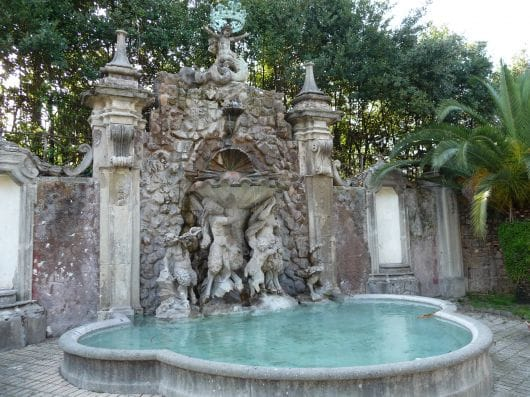 villa-sciarra (by-tiziano-virive)