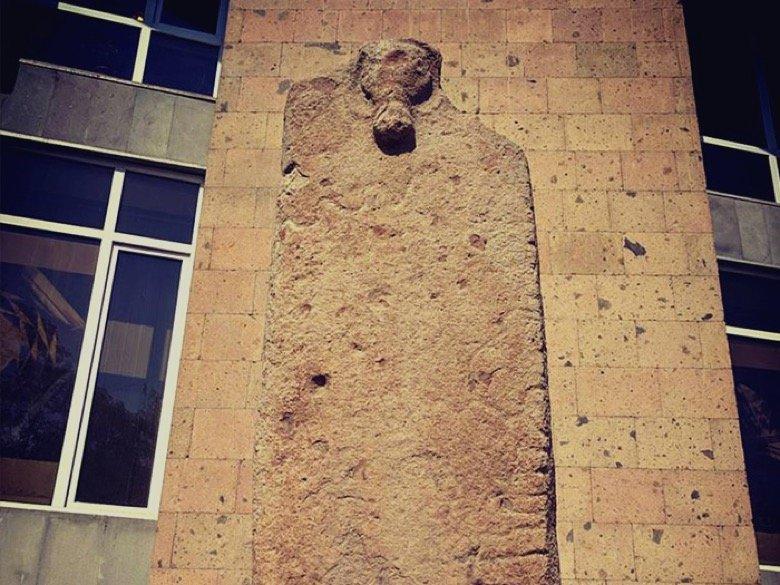 12 Hidden Gems in Yerevan