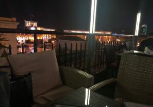 Diamond Restaurant/Cafe Yerevan