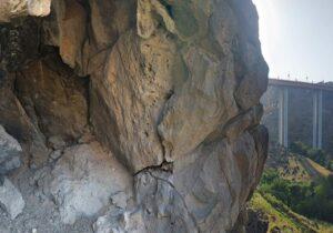 Little Cave in Yerevan Yerevan