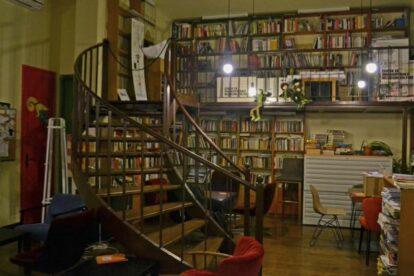 Booksa Zagreb