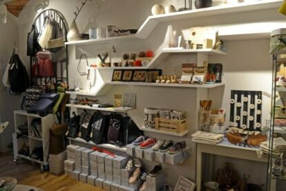 The Best Local Shopping Spots in Zagreb