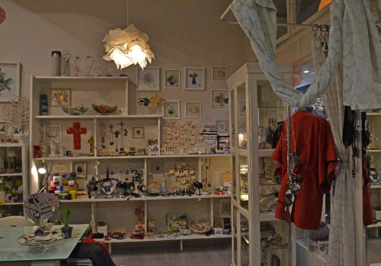Petras Atelier Zagreb