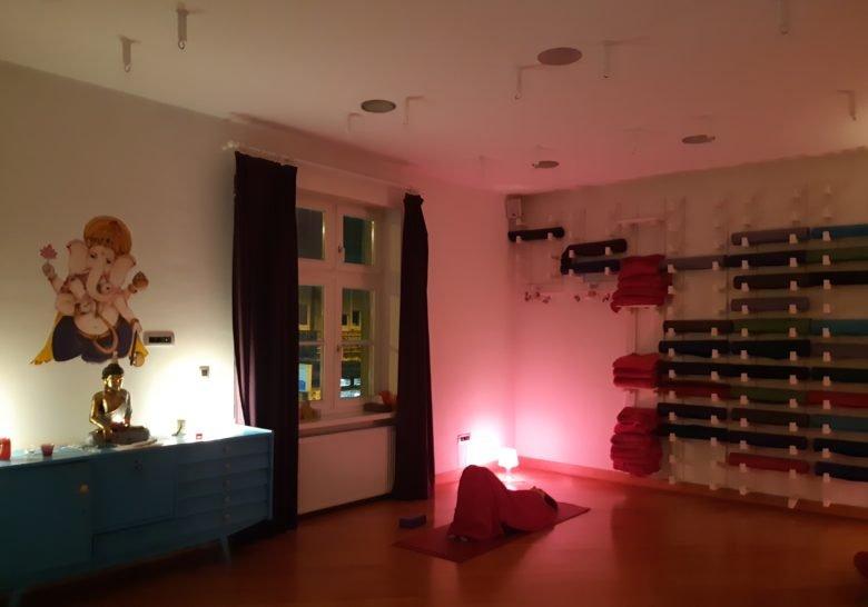 Velvet Pepper Studio Zagreb