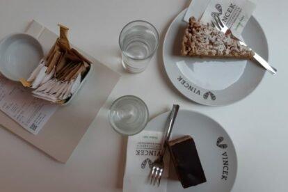Vis à Vis Zagreb
