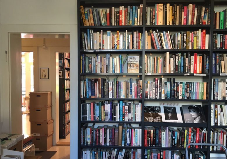 Pile of Books – Bookworm's paradise
