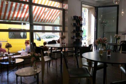 Sport Bar Zurich